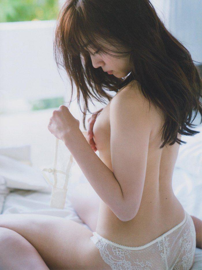 須田亜香里 画像114