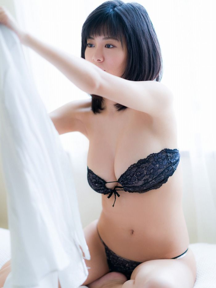 RuMu 画像026
