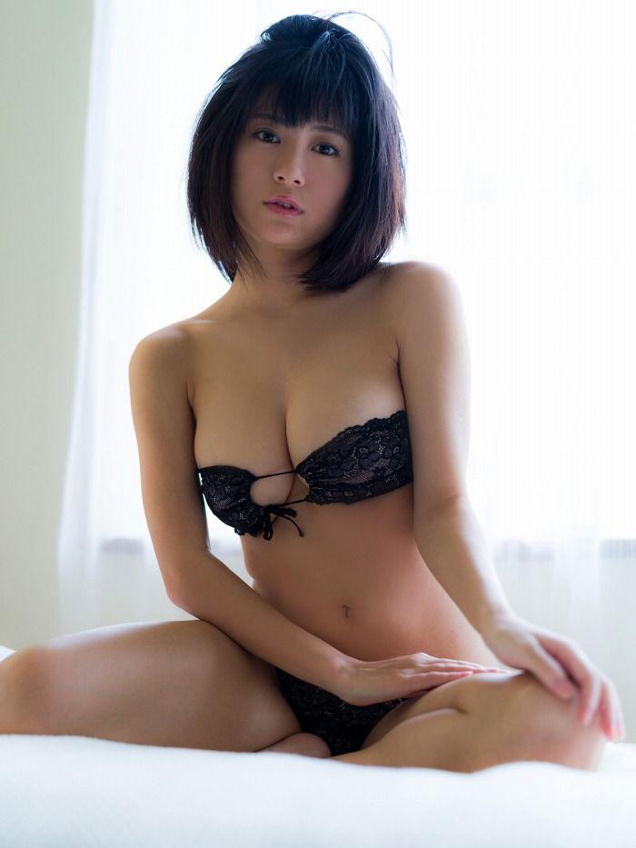 RuMu 画像030