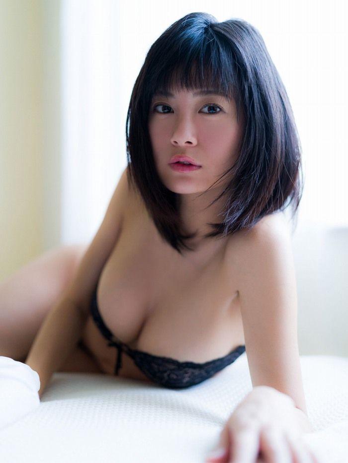 RuMu 画像033