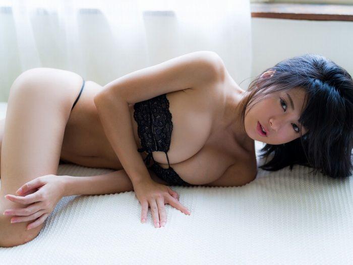 RuMu 画像036
