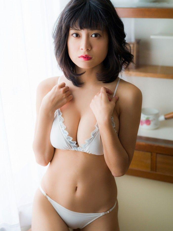 RuMu 画像076