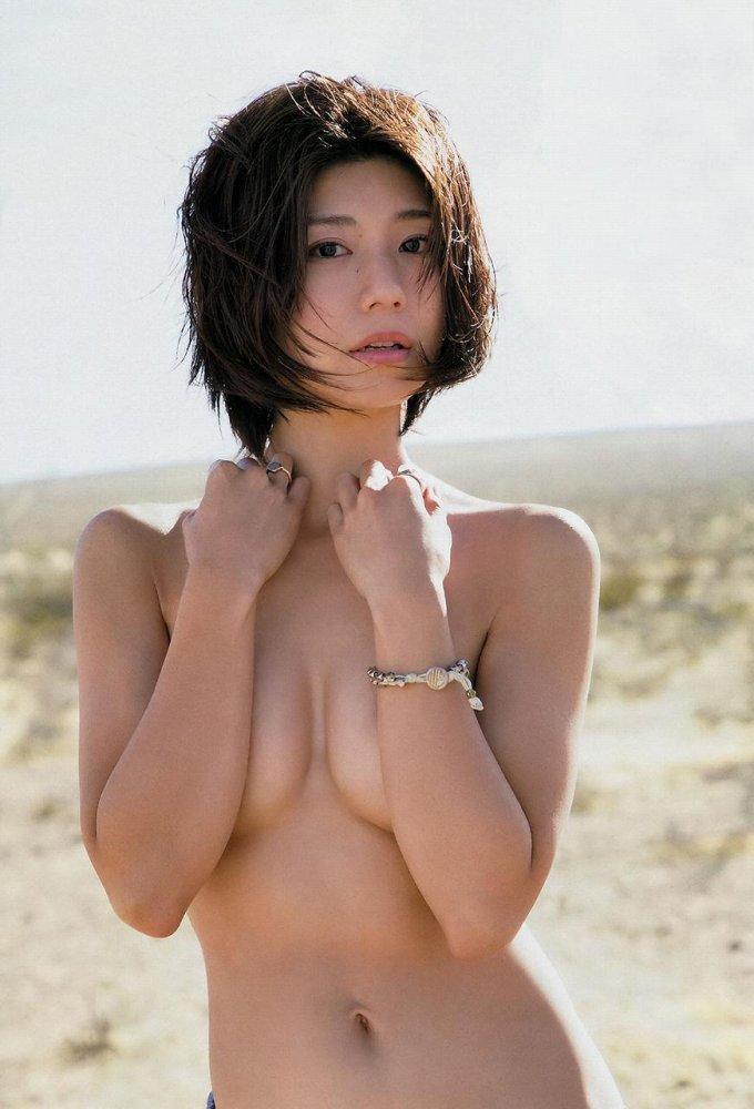 藤木由貴 画像013