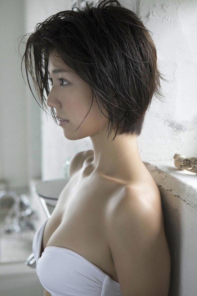 藤木由貴 画像097