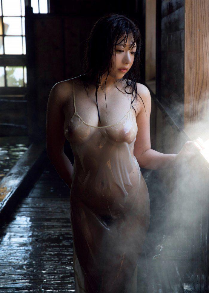 藤崎里菜 画像023