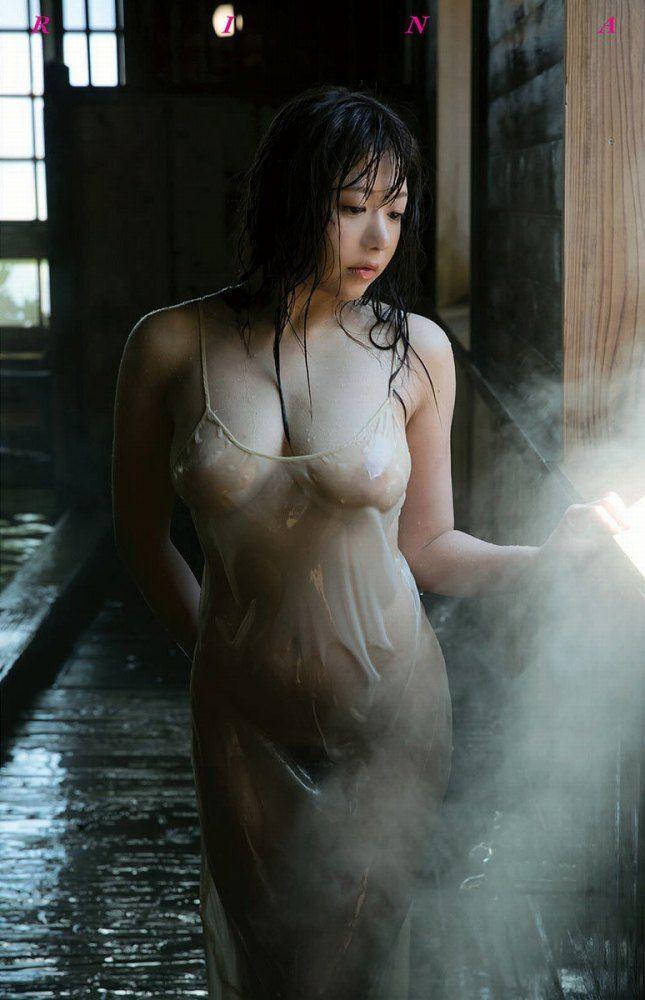 藤崎里菜 画像028