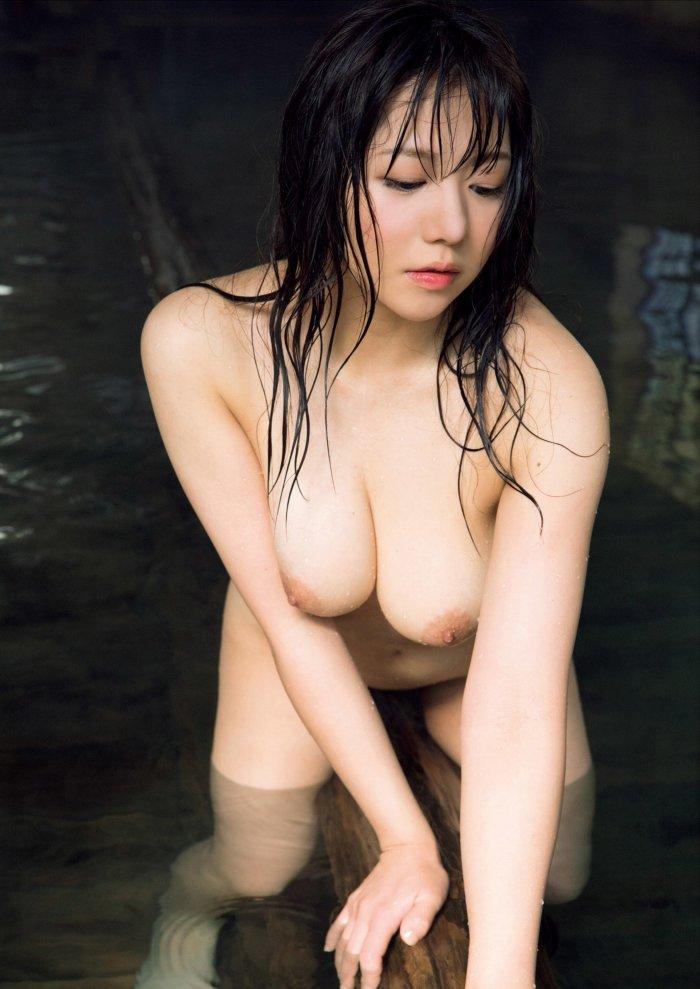 藤崎里菜 画像036