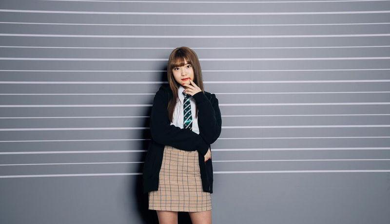 古田愛理 画像036