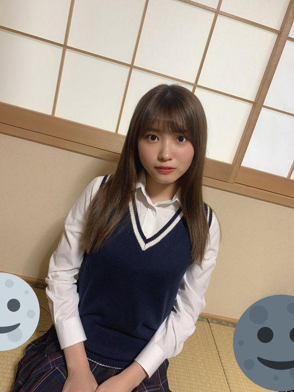古田愛理 画像038