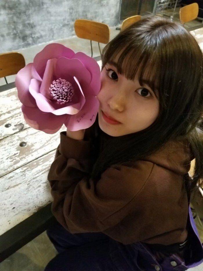 古田愛理 画像064