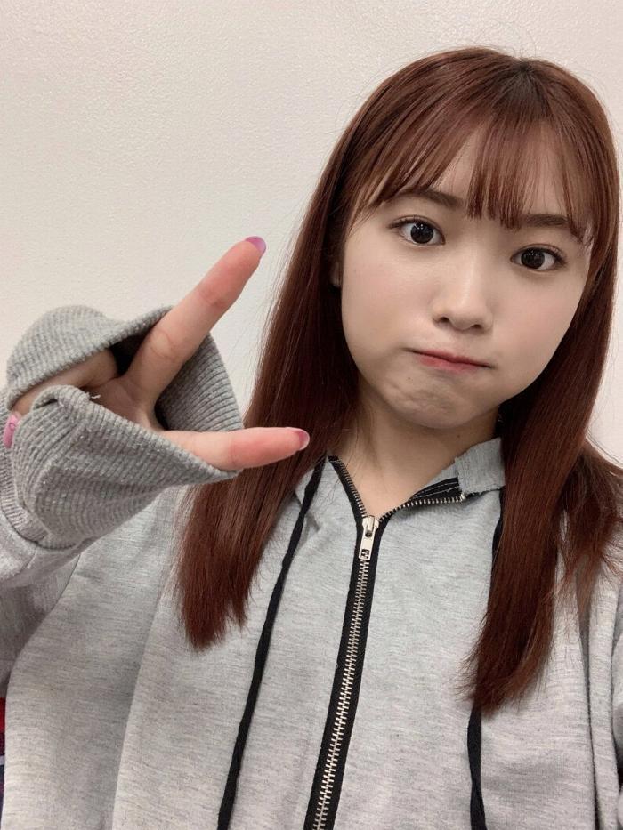 古田愛理 画像065