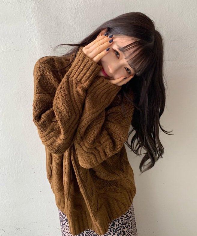 古田愛理 画像074