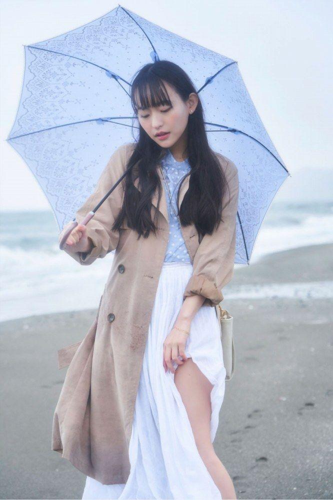 高崎かなみ 画像002