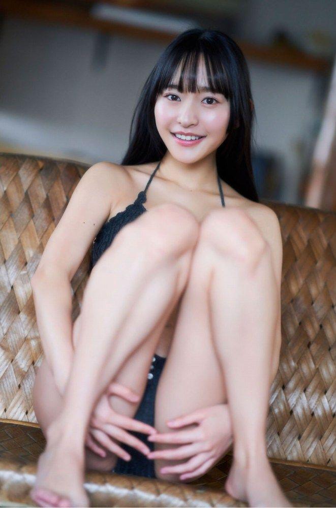 高崎かなみ 画像006