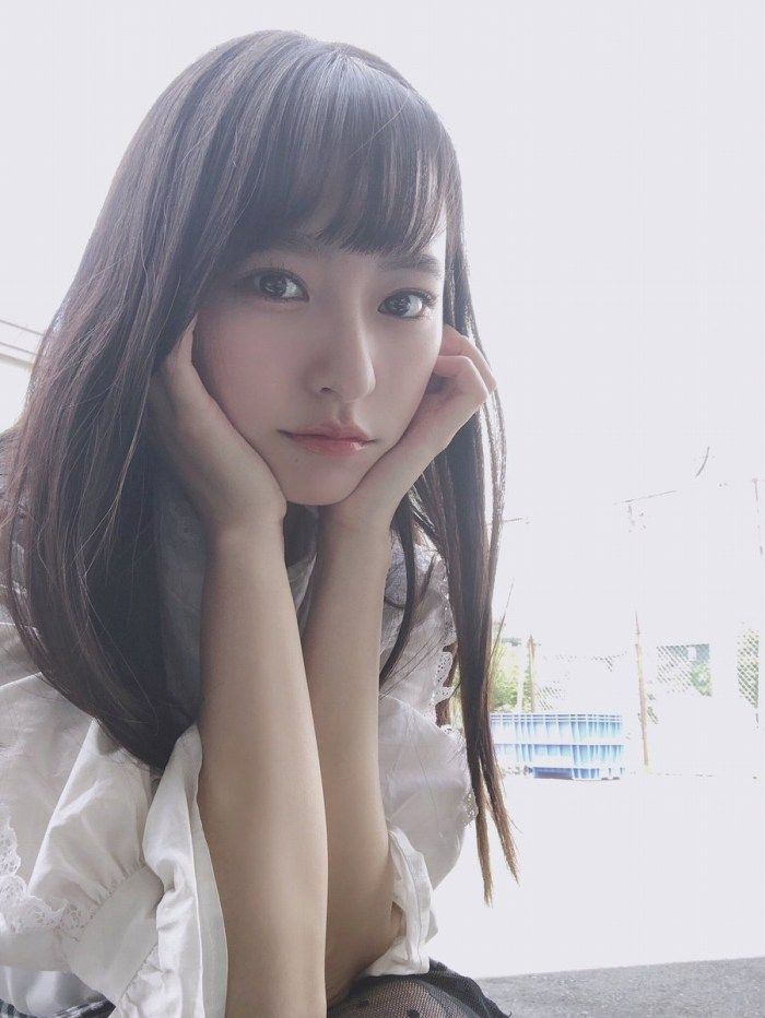 高崎かなみ 画像054