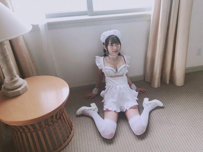 高崎かなみ 画像057