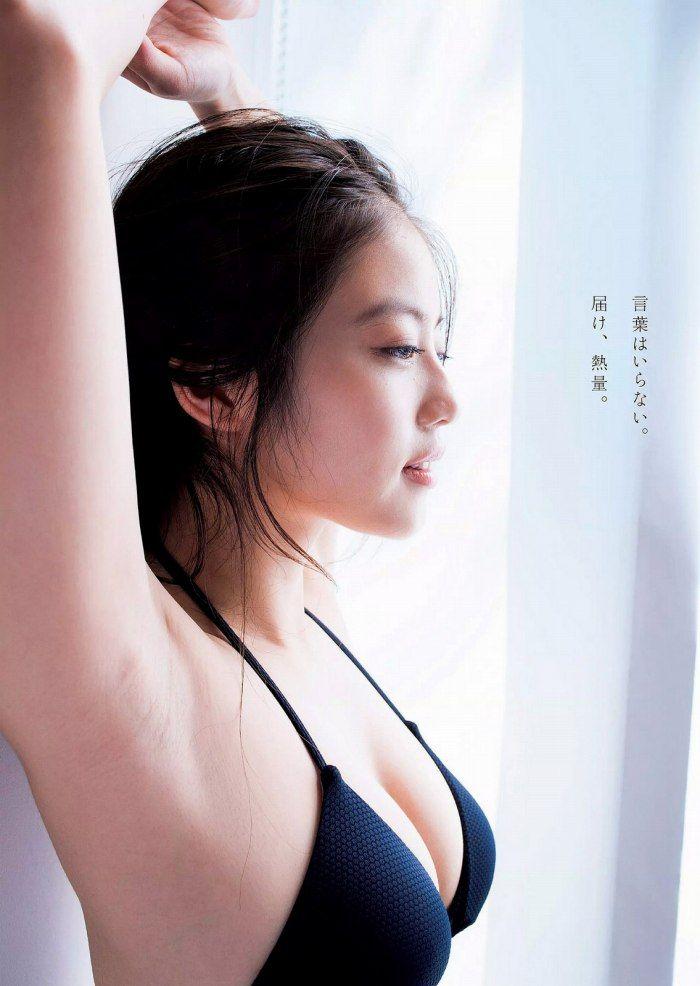 今田美桜 画像020