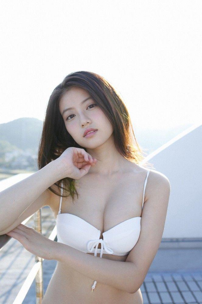 今田美桜 画像021