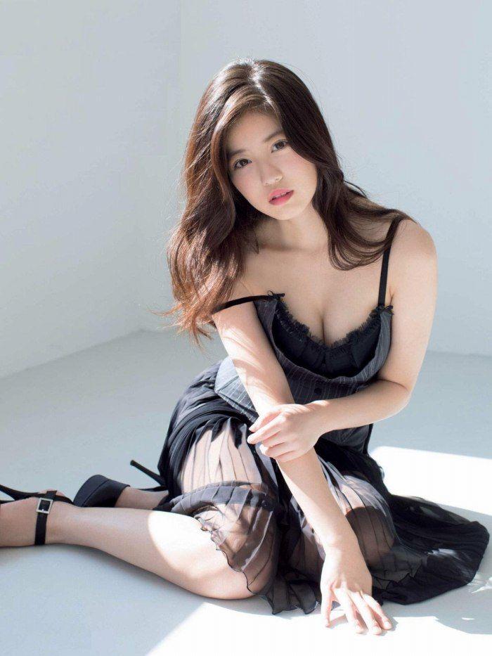 今田美桜 画像036
