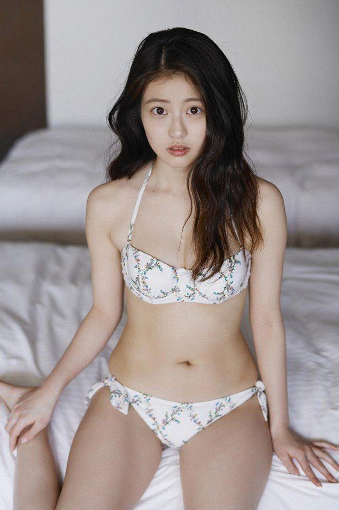 今田美桜 画像038