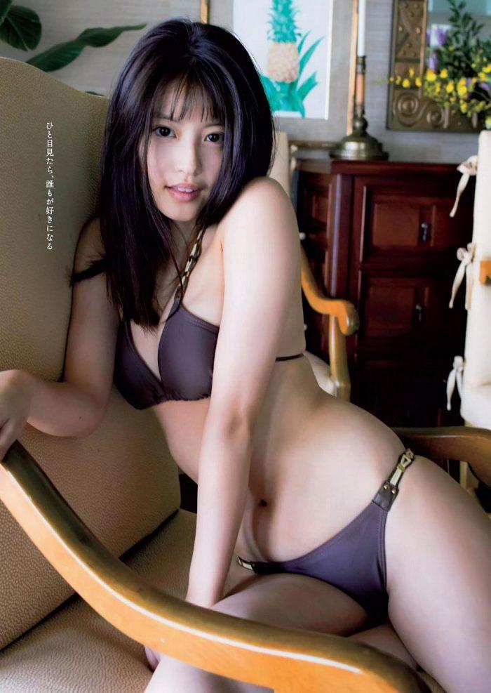 今田美桜 画像069