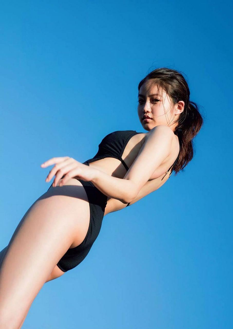 今田美桜 画像070