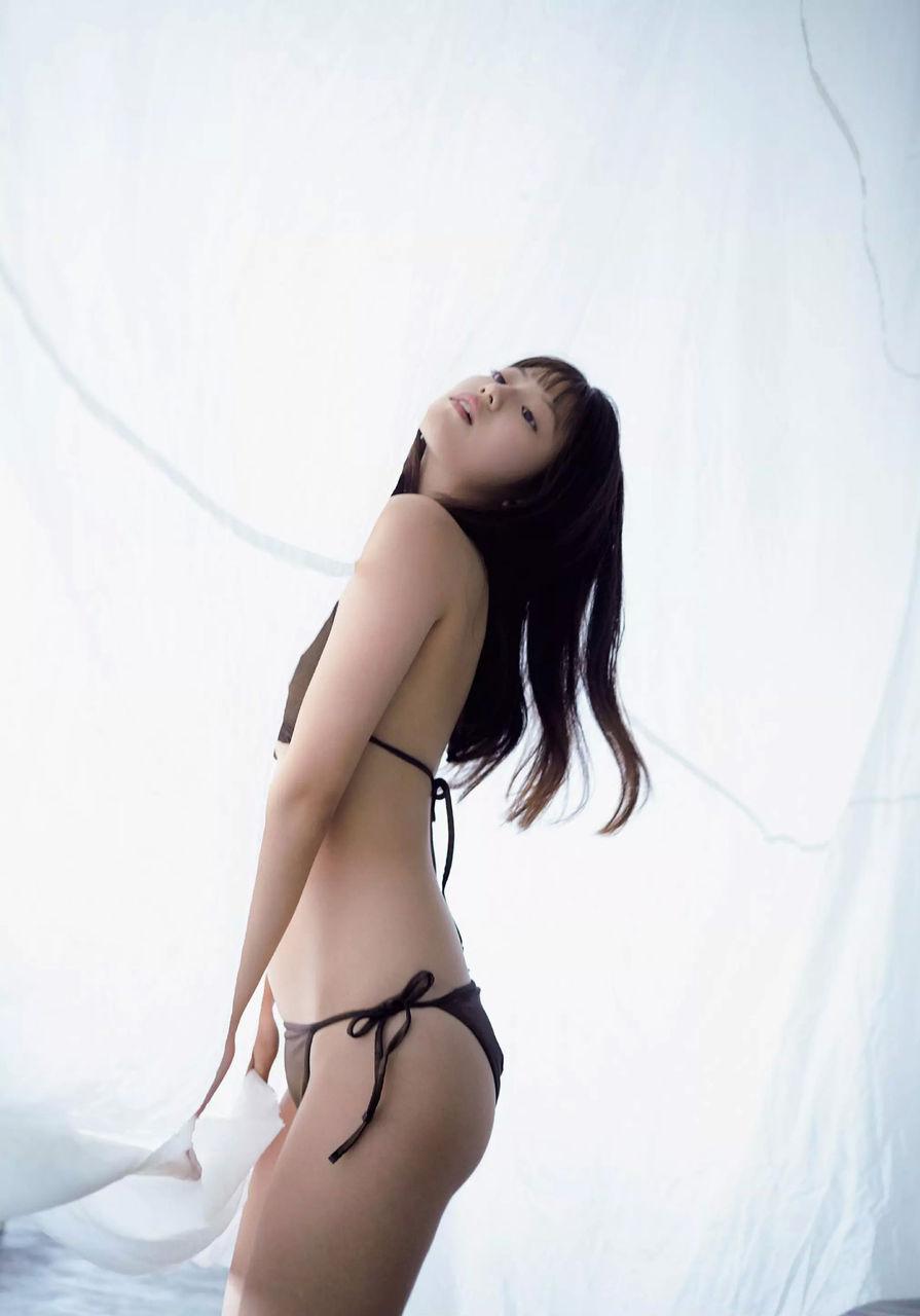 今田美桜 画像082