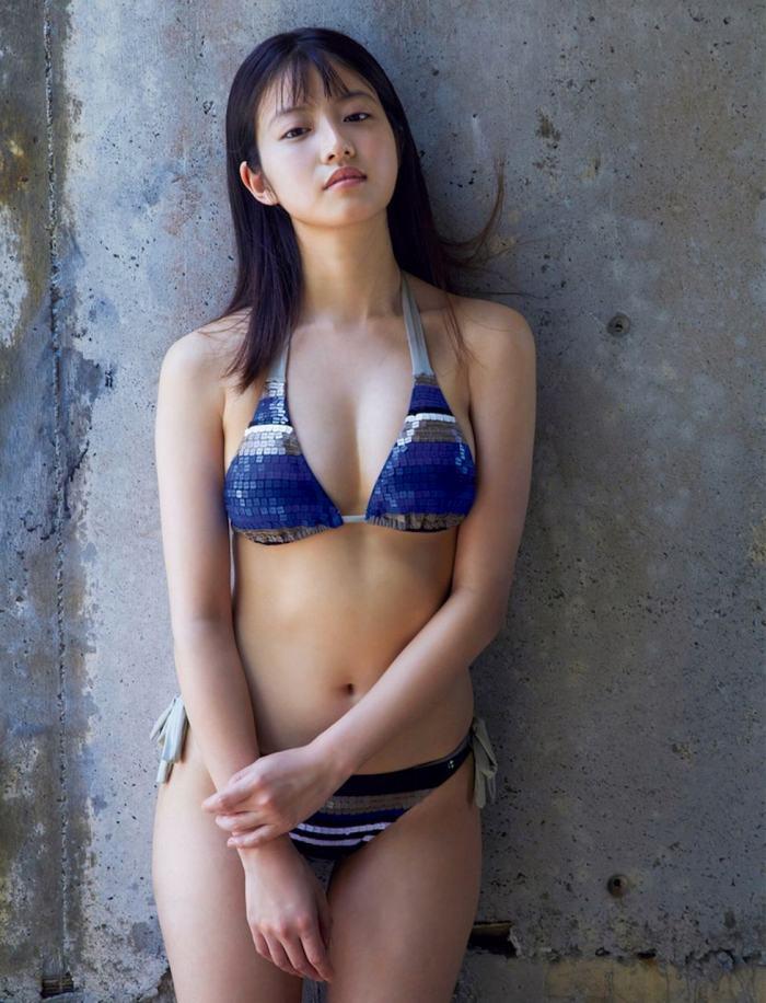 今田美桜 画像086