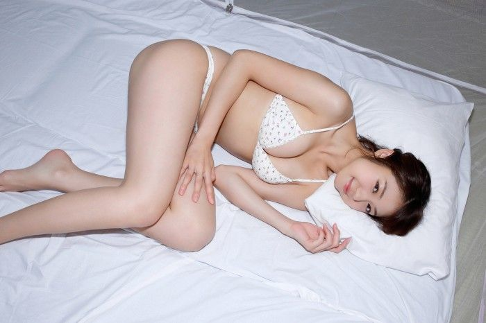 中村静香 画像023