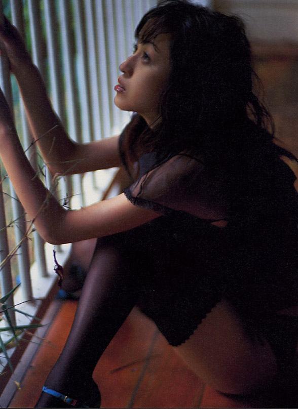 及川奈央 画像022