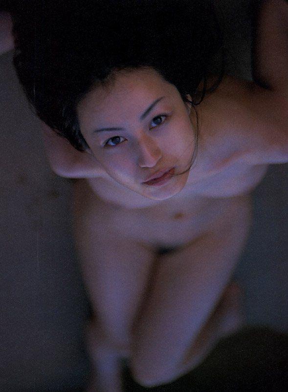 及川奈央 画像053