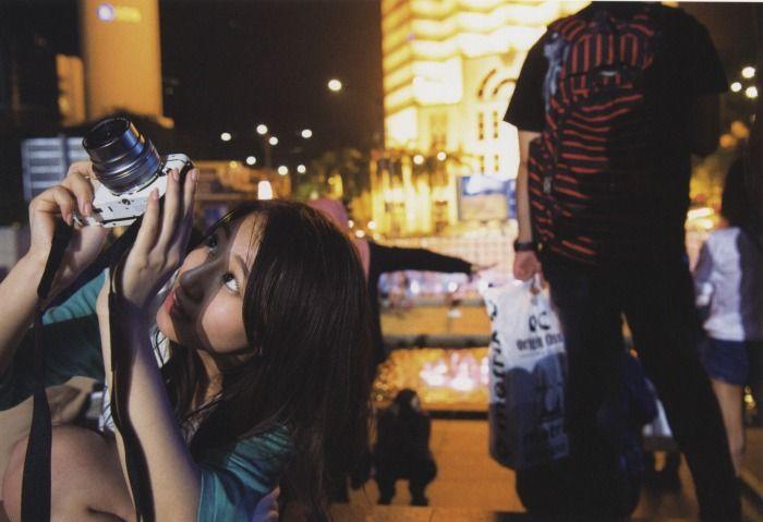 桜井玲香 画像073