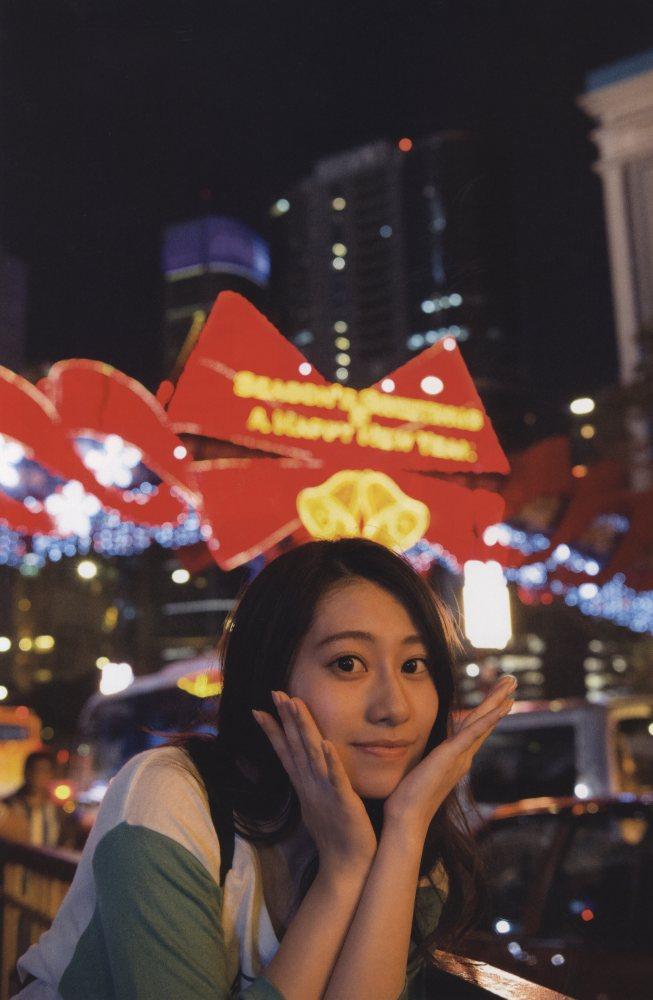 桜井玲香 画像075