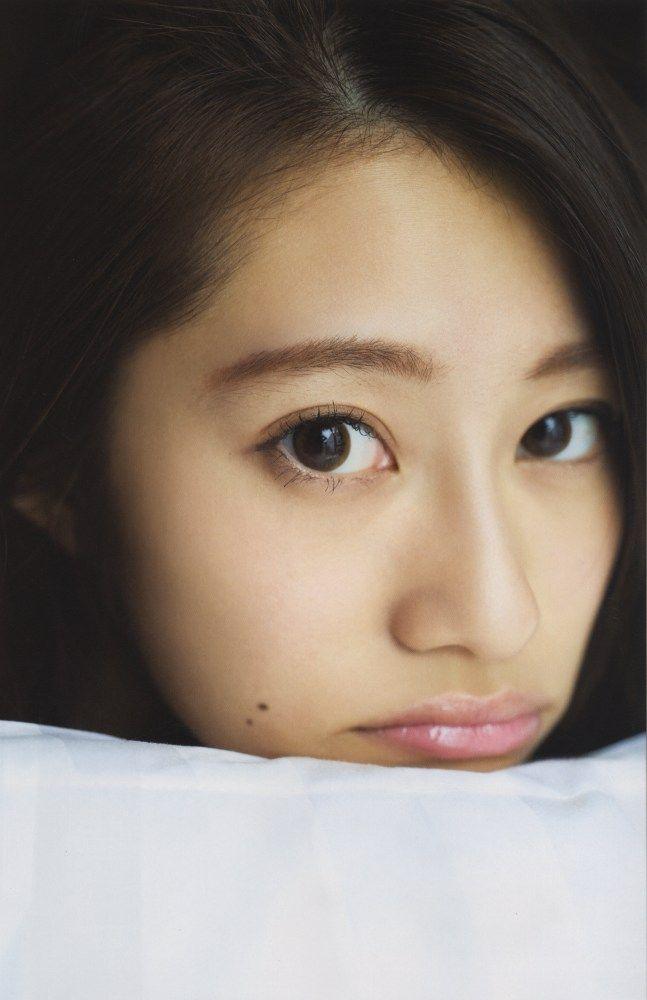 桜井玲香 画像088