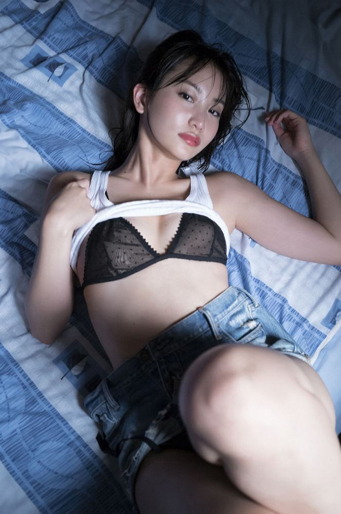 永尾まりや 画像016