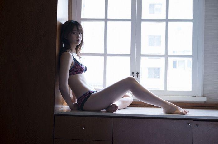 永尾まりや 画像049