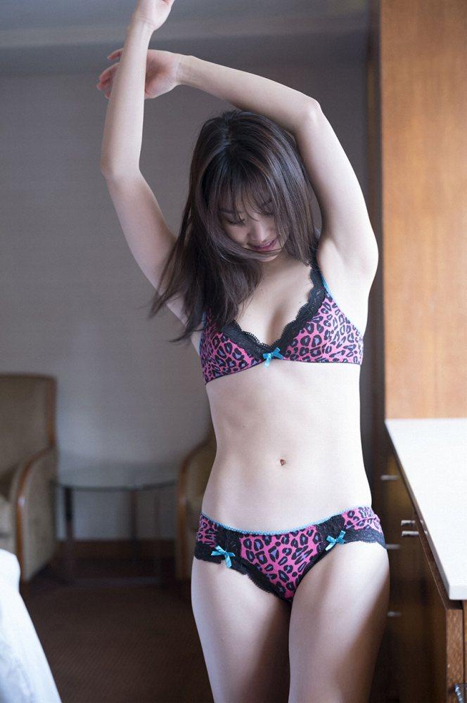 永尾まりや 画像054