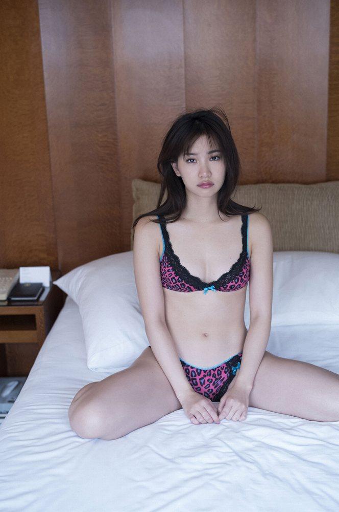永尾まりや 画像061