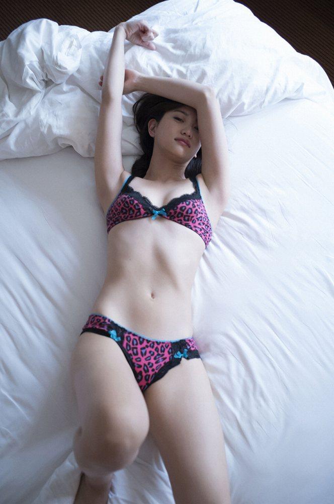 永尾まりや 画像070
