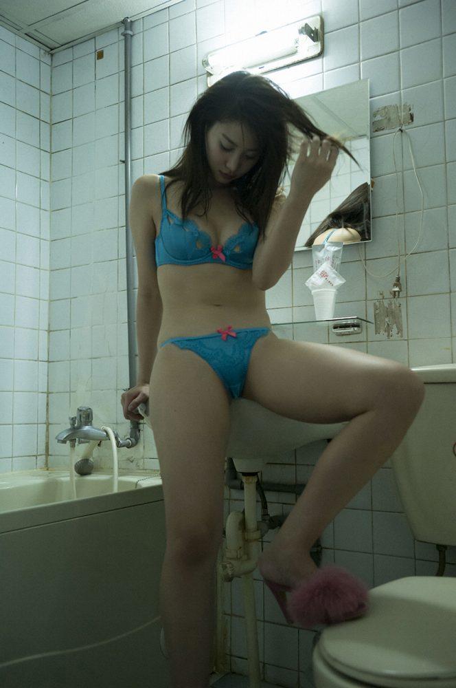 永尾まりや 画像138