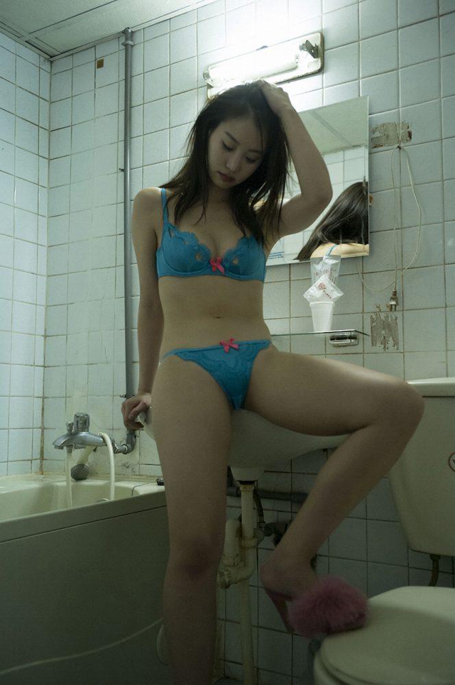 永尾まりや 画像139