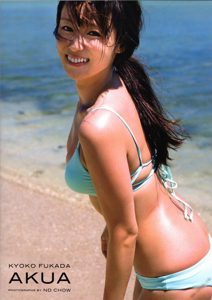 深田恭子 画像001