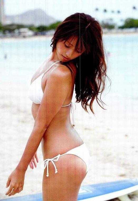 深田恭子 画像029