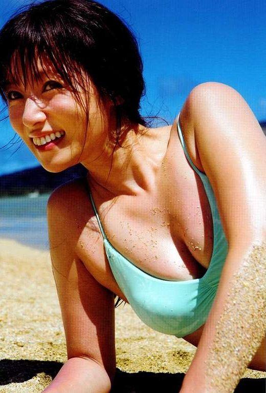 深田恭子 画像096