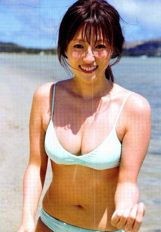 深田恭子 画像101