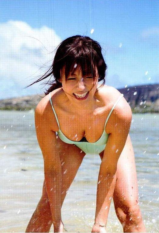 深田恭子 画像106