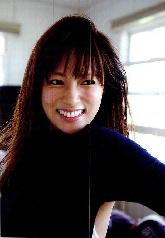 深田恭子 画像111