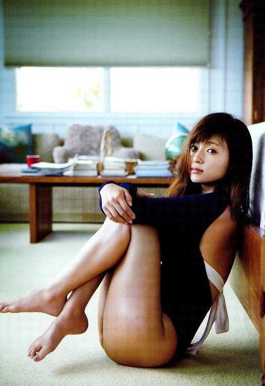 深田恭子 画像115
