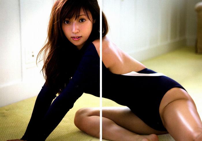 深田恭子 画像119