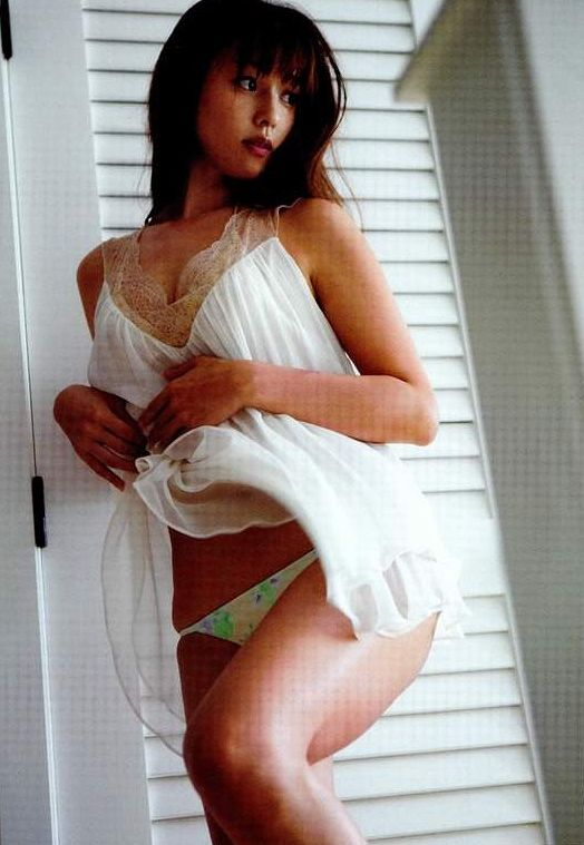 深田恭子 画像120